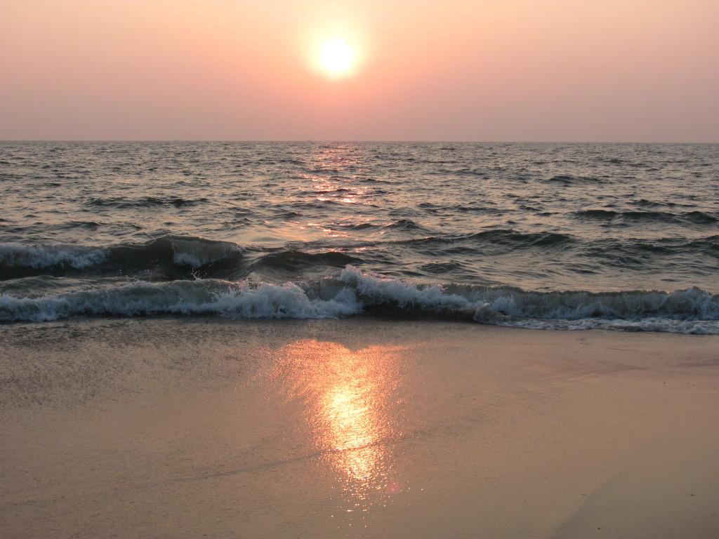 Alapuzha_Beach